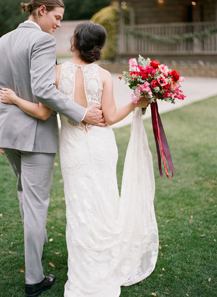 temecula-creek-inn-rustic-romance-pink-olive-branch-wedding-inspiration26