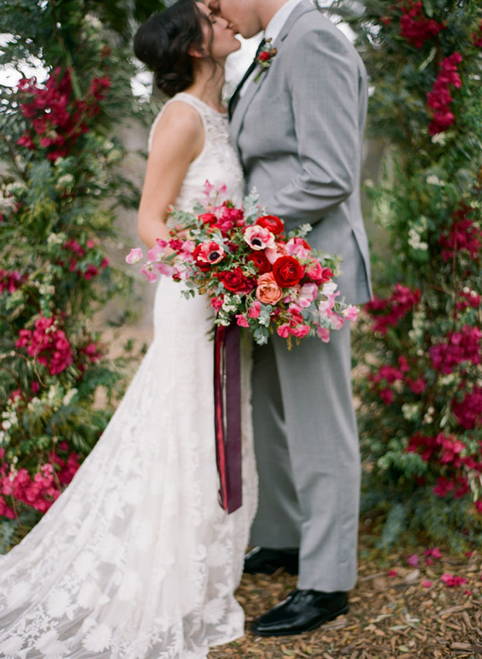 temecula-creek-inn-rustic-romance-pink-olive-branch-wedding-inspiration27