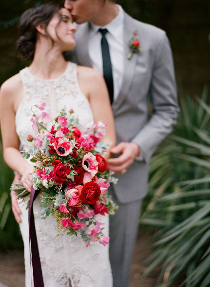 temecula-creek-inn-rustic-romance-pink-olive-branch-wedding-inspiration32