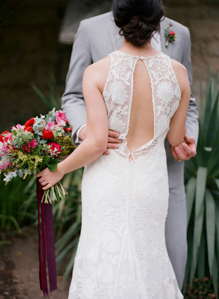 temecula-creek-inn-rustic-romance-pink-olive-branch-wedding-inspiration35