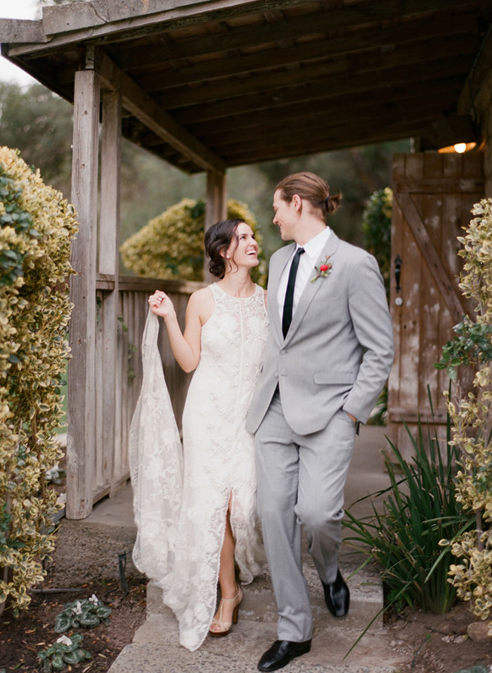 temecula-creek-inn-rustic-romance-pink-olive-branch-wedding-inspiration38