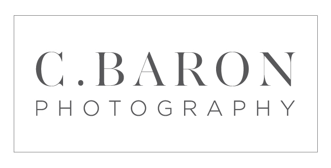 C. Baron Photography
