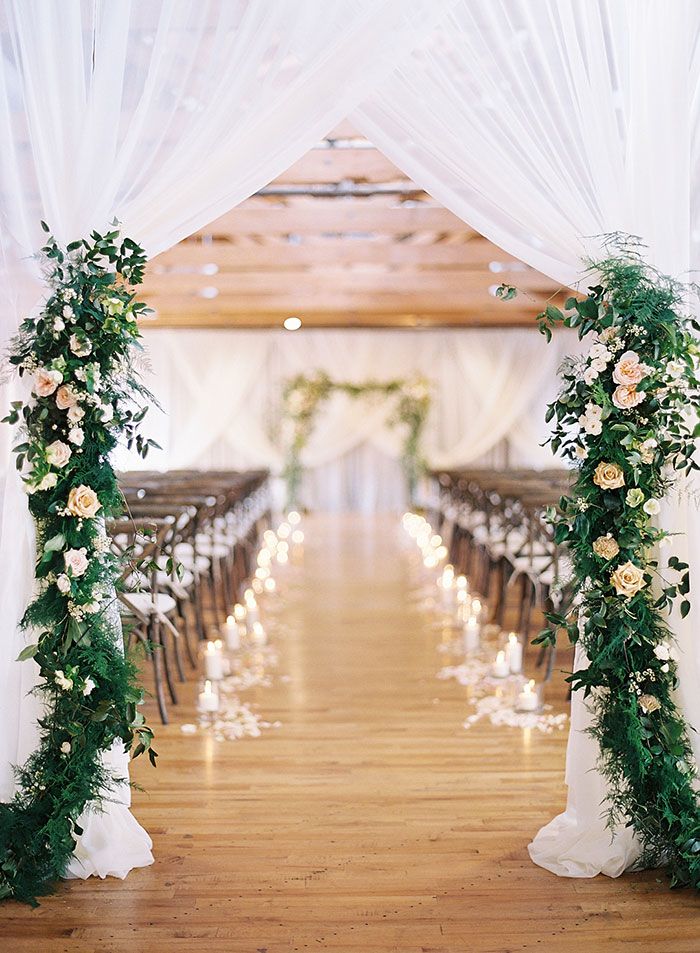 Certus-Loft-at-Peace-Center-south-carolina-airy-feminine-peach-wedding-inspiration28