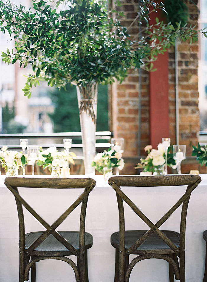Certus-Loft-at-Peace-Center-south-carolina-airy-feminine-peach-wedding-inspiration46