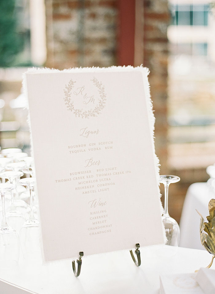 Certus-Loft-at-Peace-Center-south-carolina-airy-feminine-peach-wedding-inspiration47