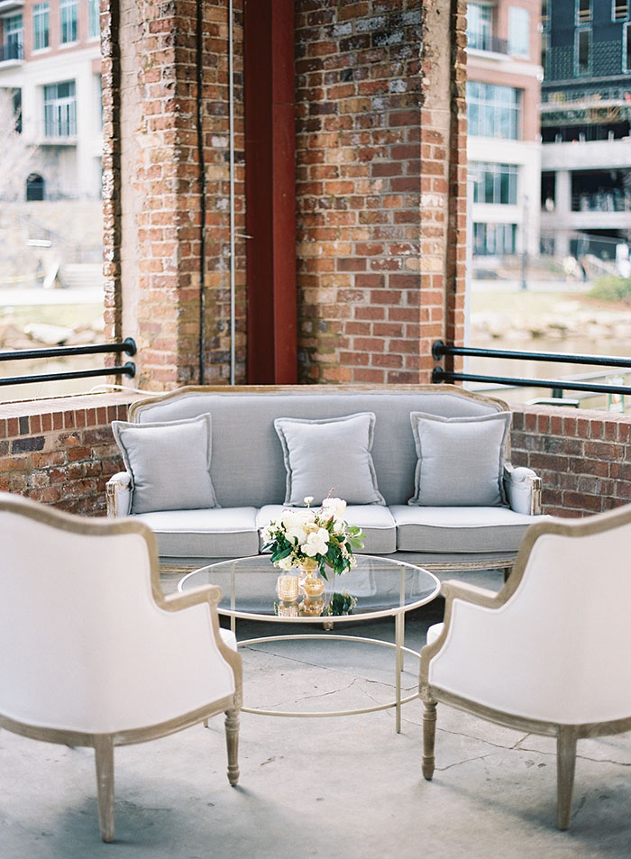 Certus-Loft-at-Peace-Center-south-carolina-airy-feminine-peach-wedding-inspiration50