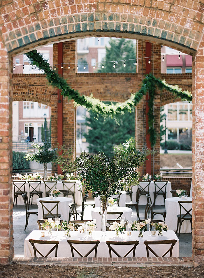Certus-Loft-at-Peace-Center-south-carolina-airy-feminine-peach-wedding-inspiration51