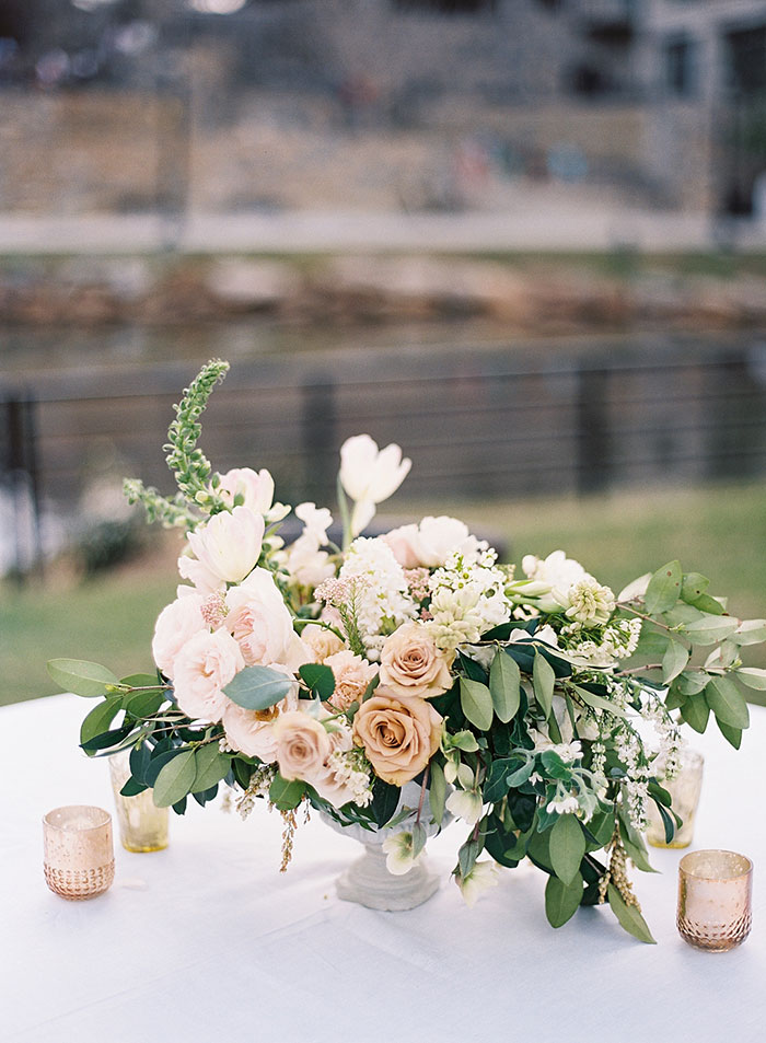 Certus-Loft-at-Peace-Center-south-carolina-airy-feminine-peach-wedding-inspiration53