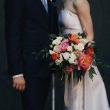 Danijela Weddings