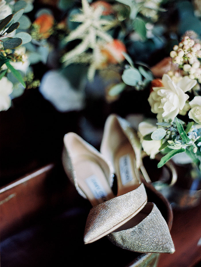 Four-Seasons-Santa-Barbara-elegant-oceanfront-wedding-inspiration03