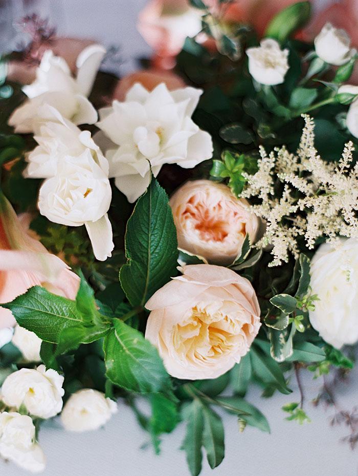 Four-Seasons-Santa-Barbara-elegant-oceanfront-wedding-inspiration08