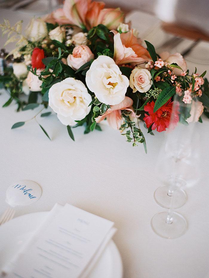 Four-Seasons-Santa-Barbara-elegant-oceanfront-wedding-inspiration09