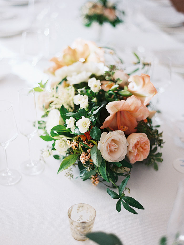 Four-Seasons-Santa-Barbara-elegant-oceanfront-wedding-inspiration10