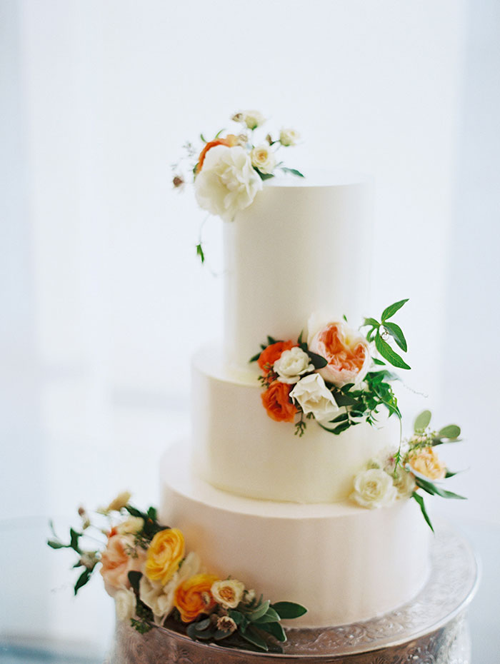 Four-Seasons-Santa-Barbara-elegant-oceanfront-wedding-inspiration11