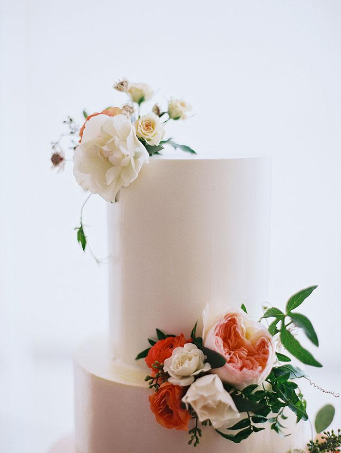 Four-Seasons-Santa-Barbara-elegant-oceanfront-wedding-inspiration13