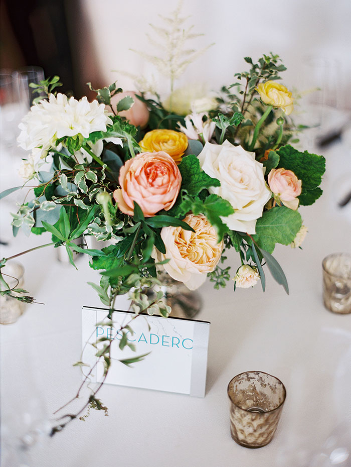Four-Seasons-Santa-Barbara-elegant-oceanfront-wedding-inspiration14