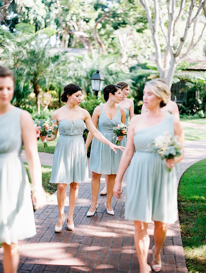 Four-Seasons-Santa-Barbara-elegant-oceanfront-wedding-inspiration18