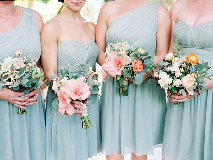 Four-Seasons-Santa-Barbara-elegant-oceanfront-wedding-inspiration20
