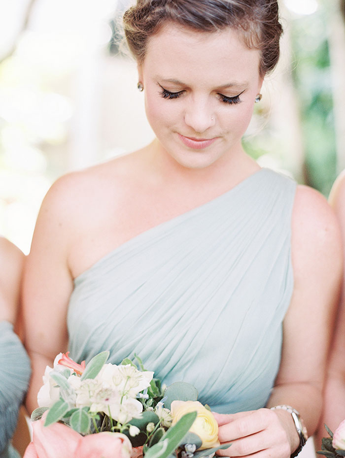 Four-Seasons-Santa-Barbara-elegant-oceanfront-wedding-inspiration21