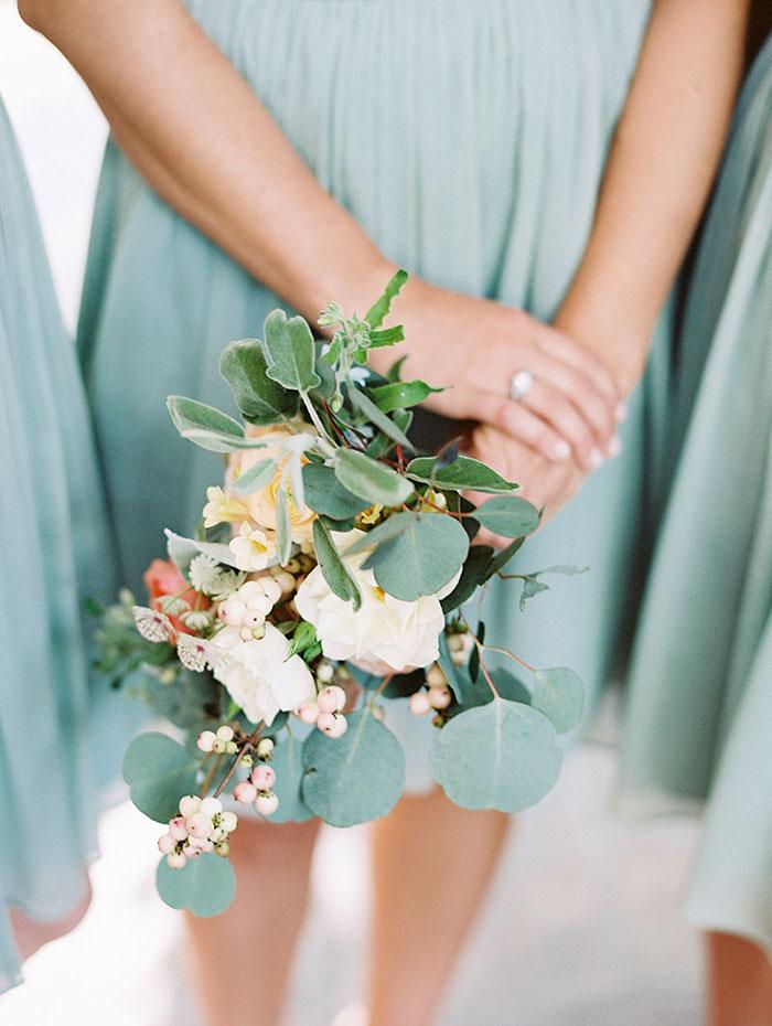 Four-Seasons-Santa-Barbara-elegant-oceanfront-wedding-inspiration22