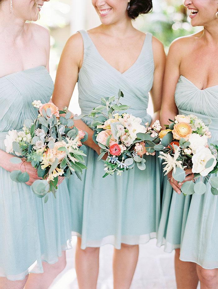 Four-Seasons-Santa-Barbara-elegant-oceanfront-wedding-inspiration23