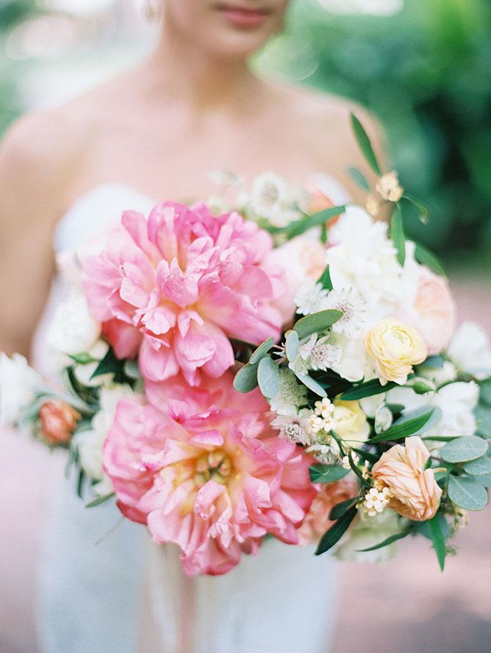 Four-Seasons-Santa-Barbara-elegant-oceanfront-wedding-inspiration27
