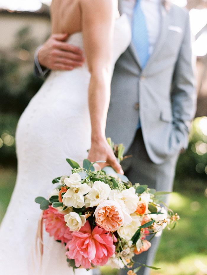 Four-Seasons-Santa-Barbara-elegant-oceanfront-wedding-inspiration35