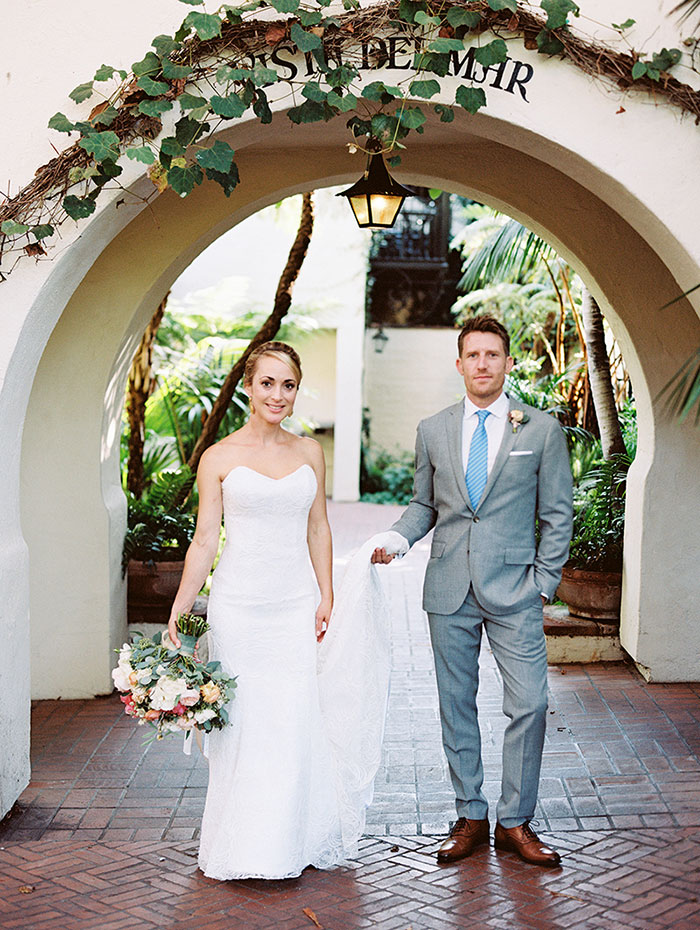 Four-Seasons-Santa-Barbara-elegant-oceanfront-wedding-inspiration39