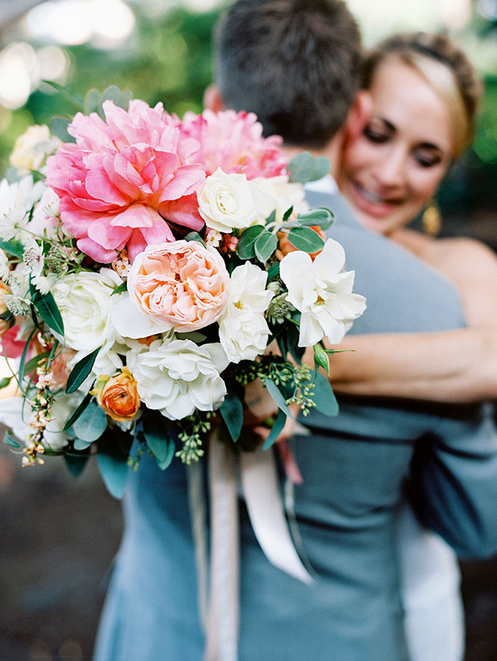 Four-Seasons-Santa-Barbara-elegant-oceanfront-wedding-inspiration40