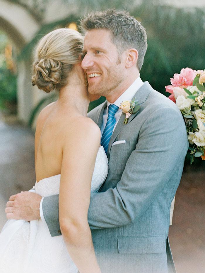 Four-Seasons-Santa-Barbara-elegant-oceanfront-wedding-inspiration42