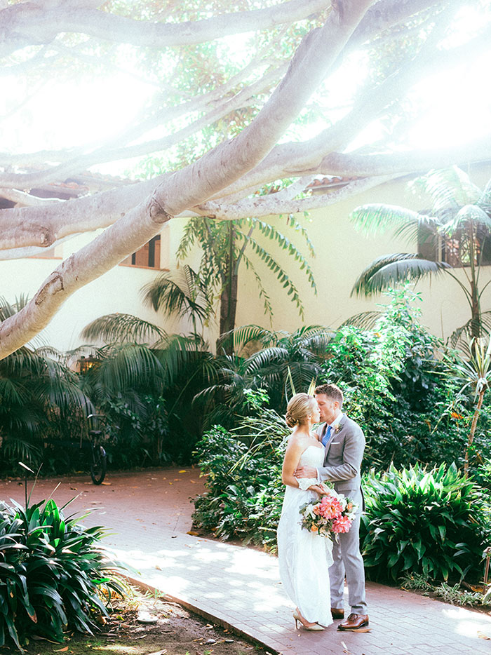 Four-Seasons-Santa-Barbara-elegant-oceanfront-wedding-inspiration44