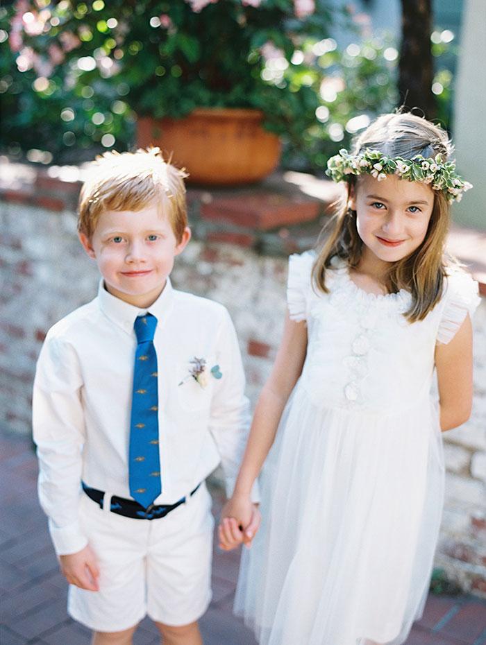 Four-Seasons-Santa-Barbara-elegant-oceanfront-wedding-inspiration45