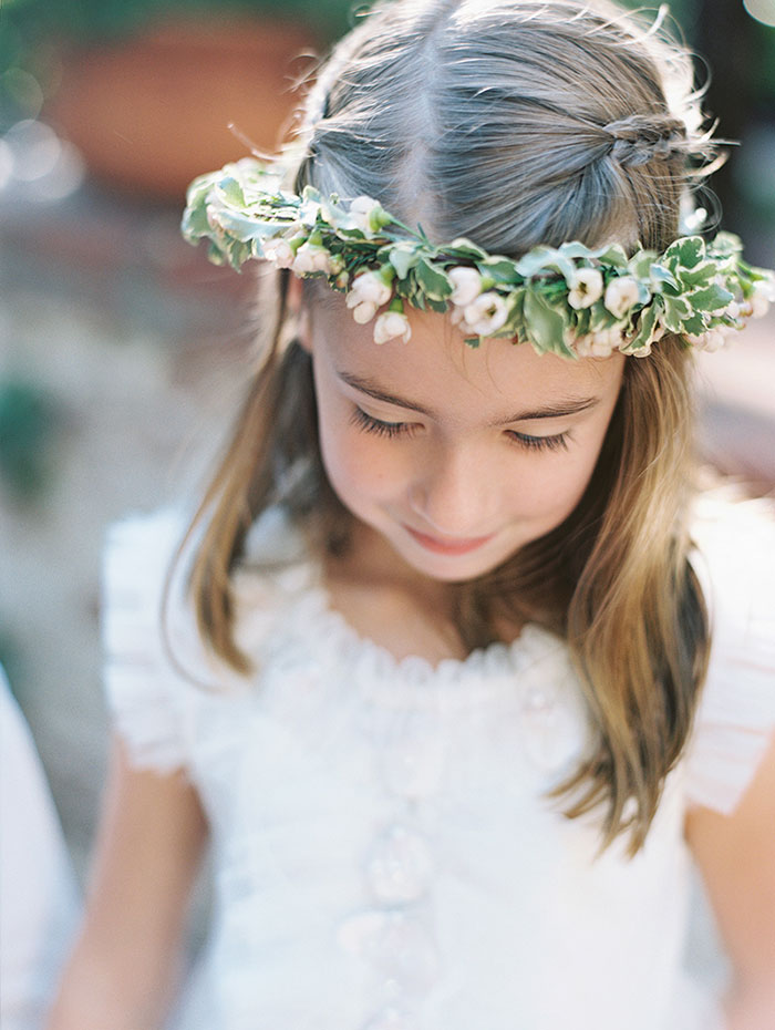 Four-Seasons-Santa-Barbara-elegant-oceanfront-wedding-inspiration46
