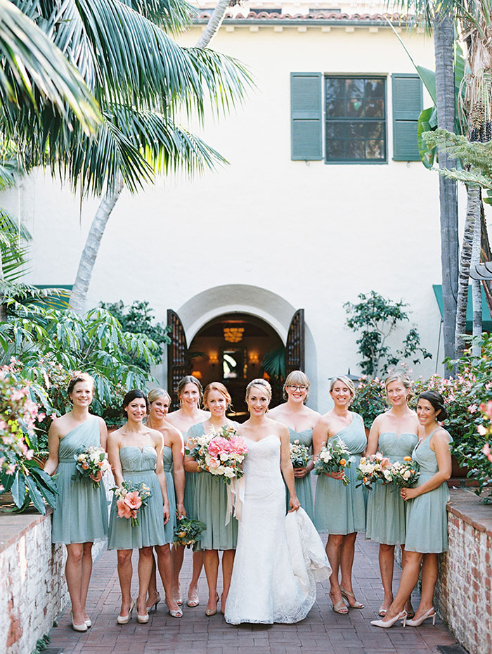 Four-Seasons-Santa-Barbara-elegant-oceanfront-wedding-inspiration47