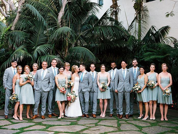 Four-Seasons-Santa-Barbara-elegant-oceanfront-wedding-inspiration50