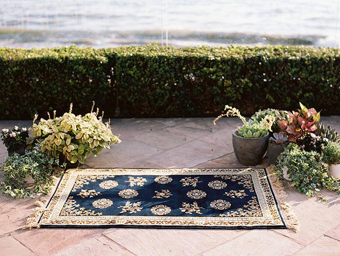 Four-Seasons-Santa-Barbara-elegant-oceanfront-wedding-inspiration55