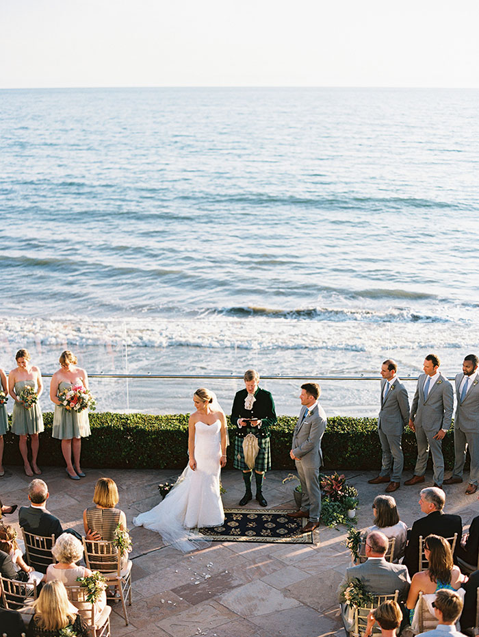 Four-Seasons-Santa-Barbara-elegant-oceanfront-wedding-inspiration62
