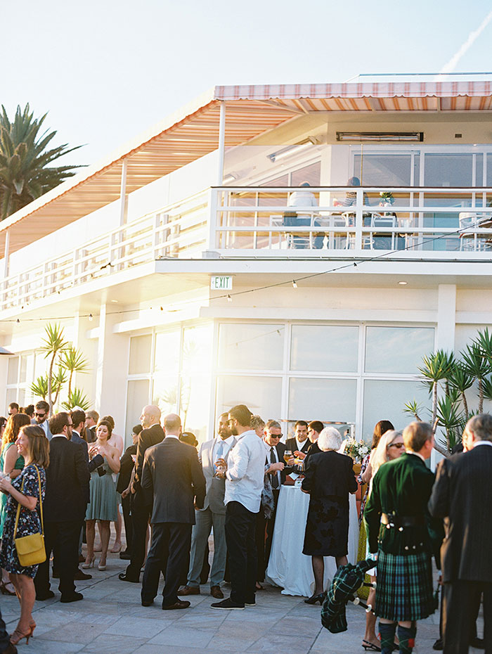 Four-Seasons-Santa-Barbara-elegant-oceanfront-wedding-inspiration69