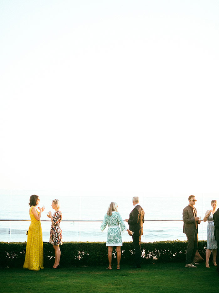 Four-Seasons-Santa-Barbara-elegant-oceanfront-wedding-inspiration71