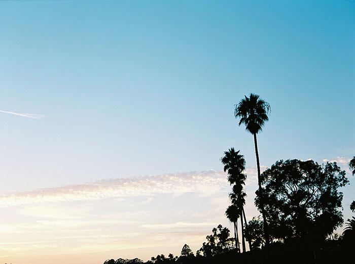 Four-Seasons-Santa-Barbara-elegant-oceanfront-wedding-inspiration74