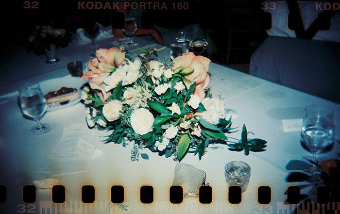 Four-Seasons-Santa-Barbara-elegant-oceanfront-wedding-inspiration80