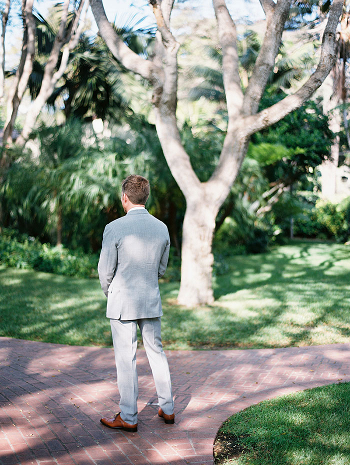 Four-Seasons-Santa-Barbara-elegant-oceanfront-wedding-inspiration82