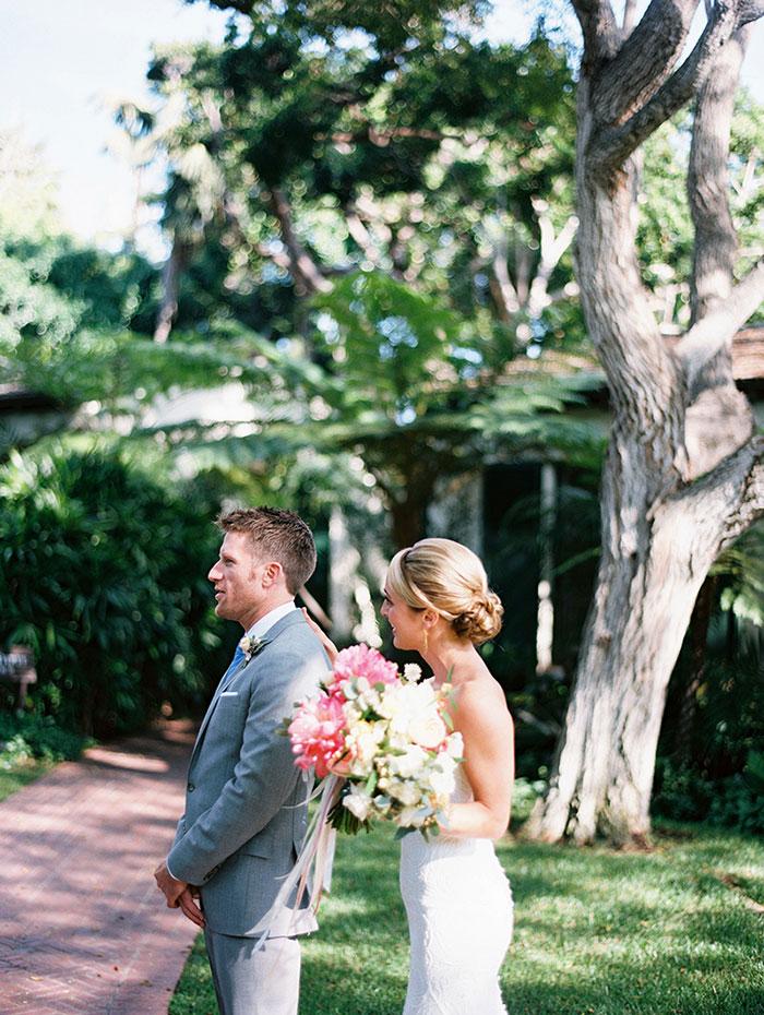 Four-Seasons-Santa-Barbara-elegant-oceanfront-wedding-inspiration83
