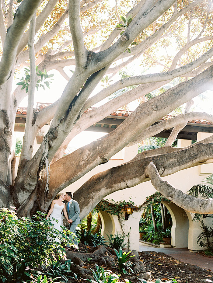 Four-Seasons-Santa-Barbara-elegant-oceanfront-wedding-inspiration84