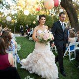 Beck Diefenbach Wedding Photojournalist