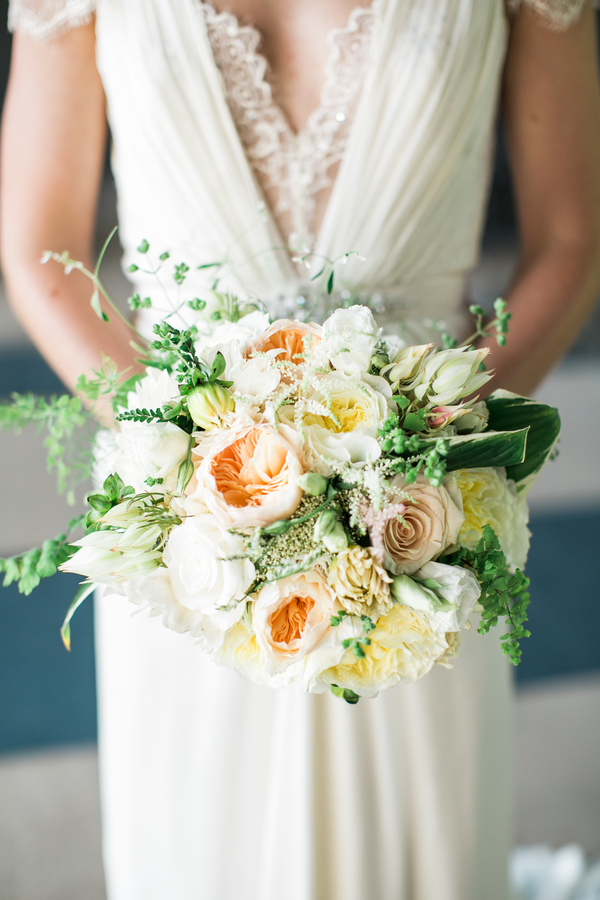 Gwinnett Environmental-and-Heritage-Center-colorful-wedding-inspiration13