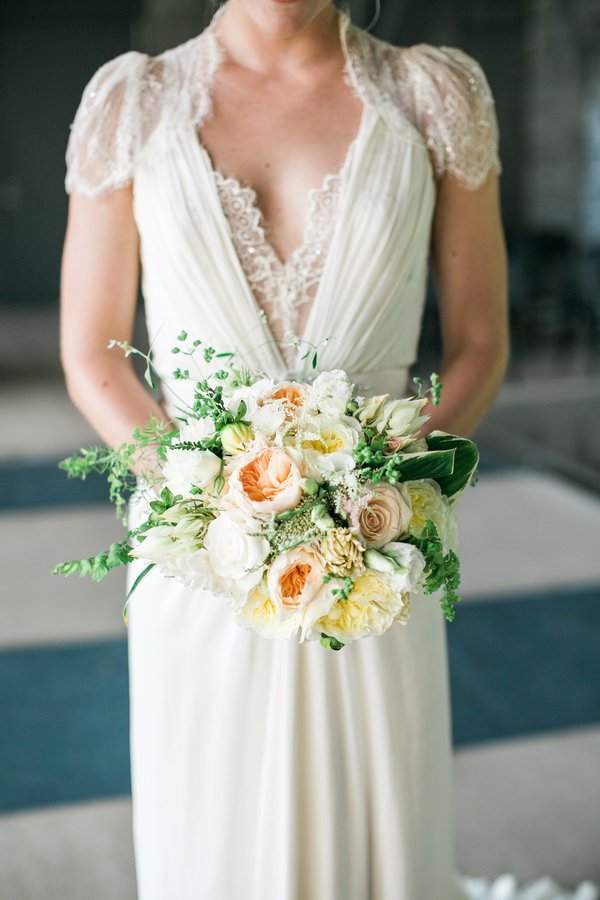 Gwinnett Environmental-and-Heritage-Center-colorful-wedding-inspiration14