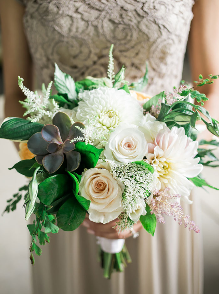 Gwinnett-Environmental-and-Heritage-Center-colorful-wedding-inspiration20