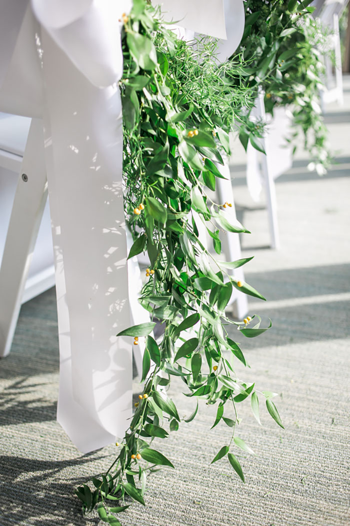 Gwinnett-Environmental-and-Heritage-Center-colorful-wedding-inspiration28