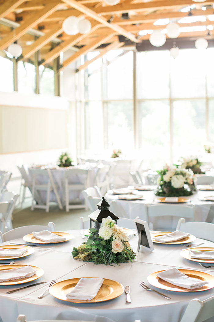 Gwinnett-Environmental-and-Heritage-Center-colorful-wedding-inspiration30